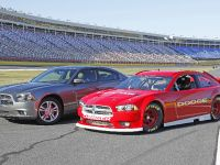 2013 NASCAR Sprint Cup Dodge Charger