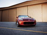 thumbs 2013 Nissan 370Z