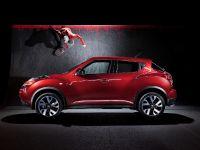 2013 Nissan Juke n-Tec Special Edition