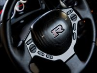 2013 Nissan Juke-R