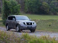 thumbs 2013 Nissan Patrol