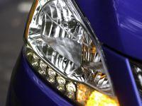 2013 Nissan Sentra US