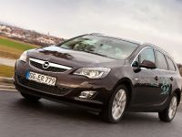 2013 Opel 1.4 LPG EcoFlex