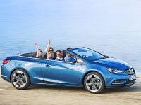 thumbs 2013 Opel Cascada