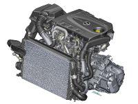 2013 Opel Zafira Tourer 2.0 CDTI BiTurbo
