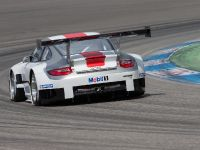 thumbs 2013 Porsche 911 GT3 R