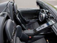 thumbs 2013 Porsche 918 Spyder Prototype