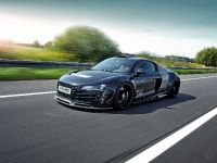 2013 Prior-Design Audi R8 PD GT850
