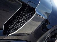 2013 Prior-Design Audi R8 PD GT850