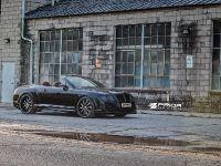 2013 Prior Design Bentley Continental GTC