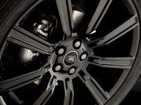 2013 Range Rover Evoque Black Design Pack
