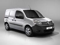2013 Renault Kangoo Van