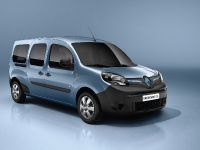 thumbs 2013 Renault Kangoo Van