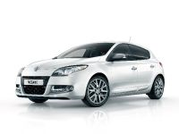 2013 Renault Megane Knight Edition