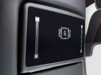 2013 Rolls-Royce Art Deco Phantom