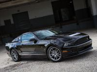 2013 ROUSH Ford Mustang RS