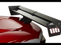 2013 Scion FR-S Speedster