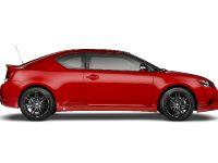 2013 Scion tC RS 8