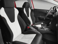 2013 Seat Leon FR 2.0 TDI