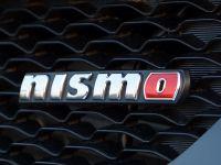 2013 Senner Nissan Juke Nismo