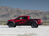 thumbs 2013 Shelby Raptor