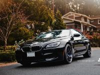 2013 SR Auto BMW M6