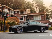 thumbs 2013 SR Auto BMW M6