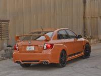 thumbs 2013 Subaru WRX Special Editions