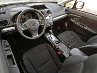 thumbs 2013 Subaru XV Crosstrek