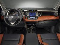 thumbs 2013 Toyota RAV4