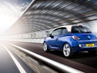 thumbs 2013 Vauxhall Adam