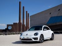 2013 Volkswagen Beetle R-Line