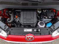 2013 Volkswagen Cross Up