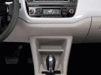 2013 Volkswagen e-Up