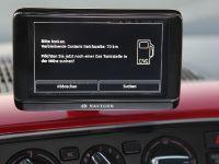 2013 Volkswagen eco Up