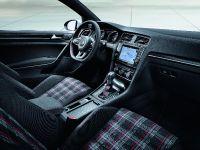 2013 Volkswagen Golf GTI Concept