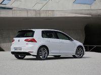 thumbs 2013 Volkswagen Golf VII R-Line