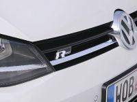 2013 Volkswagen Golf VII R-Line