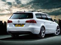 2013 Volkswagen Passat R-Line