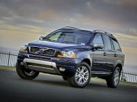 thumbs 2013 Volvo X90 facelift