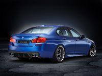 2013 Vorsteiner BMW F10 M5