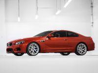 2013 Vorsteiner BMW M6 Coupe VS-110