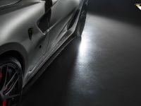 2013 Vorsteiner Ferrari 599-VX Coupe