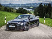 2014 ABT Audi RS5-R