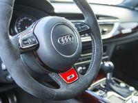 2014 ABT Audi RS6-R