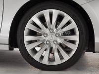2014 Acura RLX Flagship Sedan