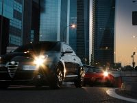 2014 Alfa Romeo MiTo Facelift