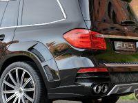2014 ART Mercedes-Benz GL Mammut 2