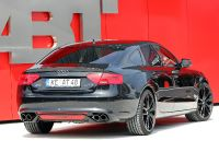 2014 Audi A5 ABT AS5 Dark