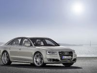 thumbs 2014 Audi A8 Facelift
